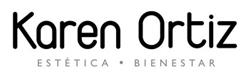 Karen Ortiz Logo